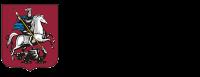 Московская дирекция по развитию культурных центров
