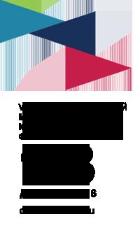 V САНКТ-ПЕТЕРБУРГСКИЙ МЕЖДУНАРОДНЫЙ КУЛЬТУРНЫЙ ФОРУМ 2016 1-3 ДЕКАБРЯ