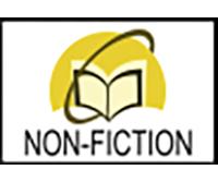 Библиотека Нон-фикшн