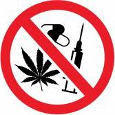 МВД против наркотиков