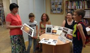 Библиотека 243-1 Фото2
