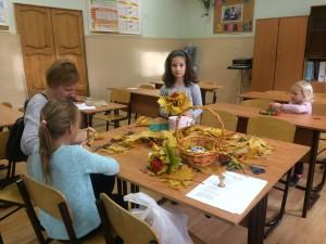 ЦБ 224 ОНО Викторина+мастер-класс Немецкая школа 1212 21.10.2017  (2)